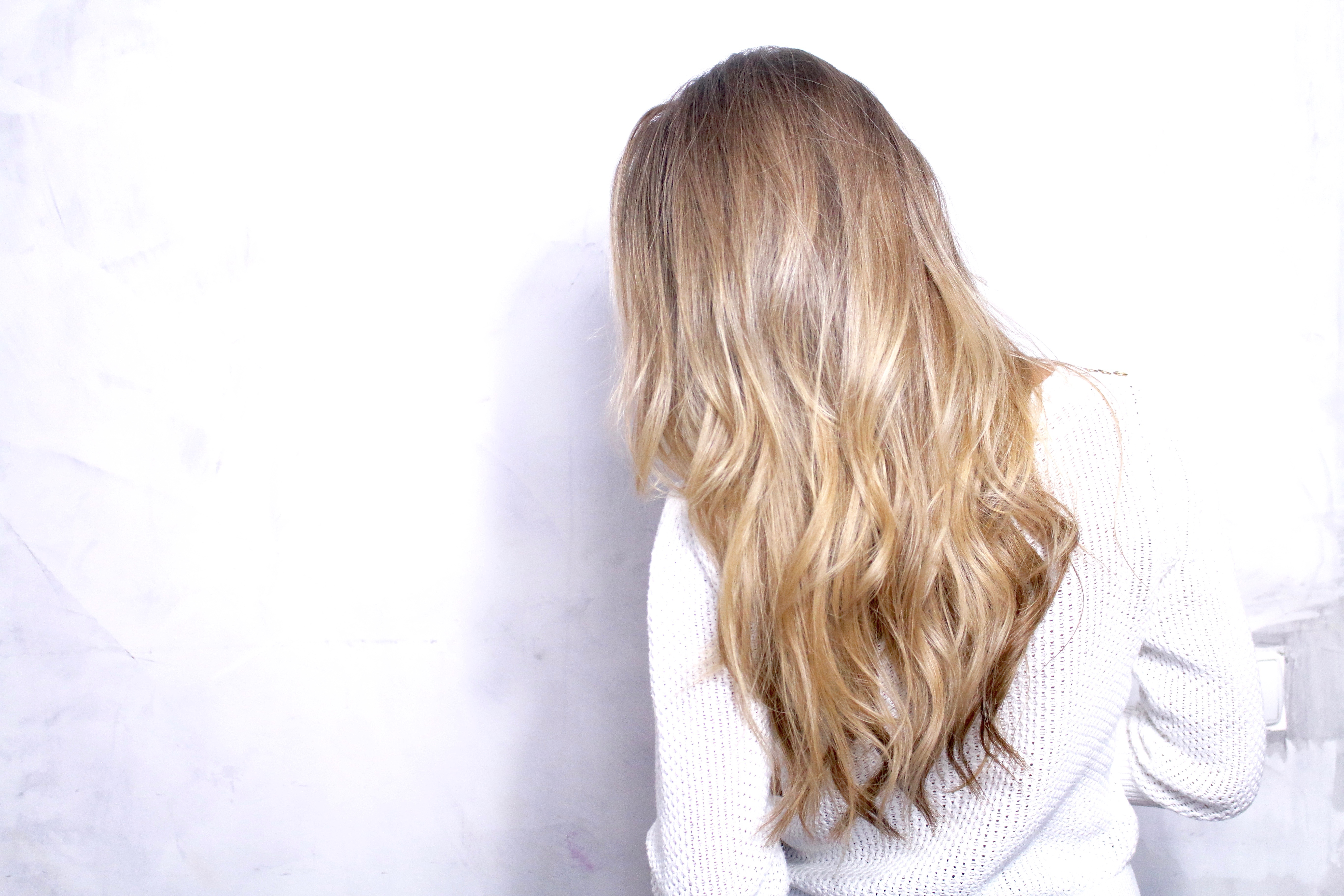 Haarverlangerung langgons erfahrungen
