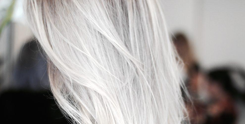 strohige haare was hilft wirklich