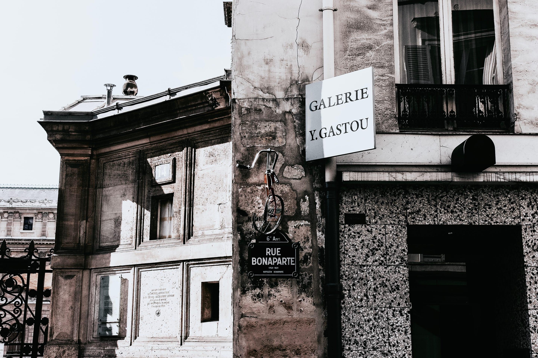 Galerie-1 2